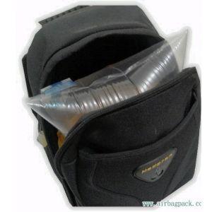 供应深圳充气袋、环保包装材料袋