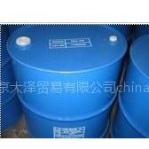 供应韩国湖南石化聚乙二醇400