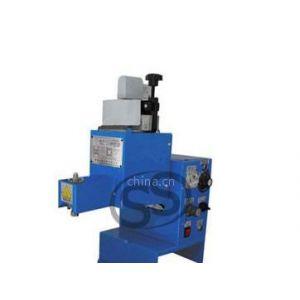 供应供应苏尚SSSS-0753P热熔胶喷胶机
