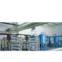 供应纯净水设备超纯水设备