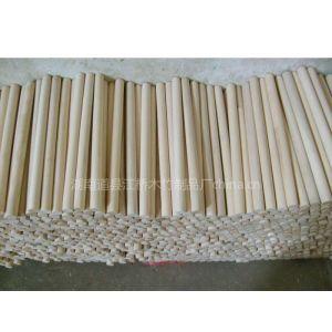 江桥竹藤生态装饰工艺品厂供应木棒 木柄 木板 拖把杆 擀面杖 窗帘杆