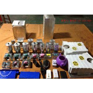供应宝安沙井超声波塑胶焊接模具设备