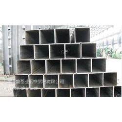 供应供应生产销售天津优质焊接方矩管