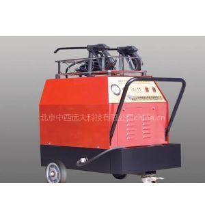 供应全自动节能蒸汽洗车机  m313165
