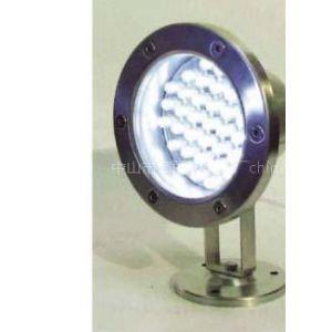 供应LED水底灯,LED水下灯,LED大功率水底灯