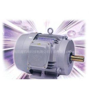 供应爱德利各种型号机电产品