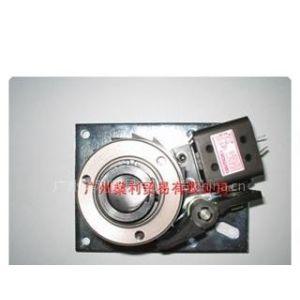 供应切膜离合器|MF600047|意大利SMI包装机