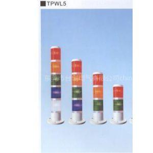 TPWL5-7/24/220V,TPTL5-73ROG,TPTB5-23ROG,tend三色灯
