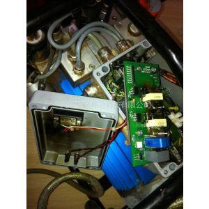 供应天津专业维修进口工具  电动工具  液压工具