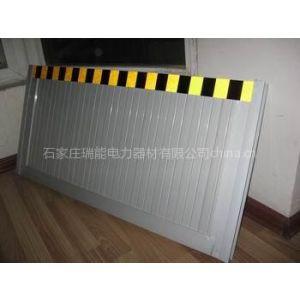 供应挡鼠板、新型挡鼠板、铝合金挡鼠板、不锈钢挡鼠板