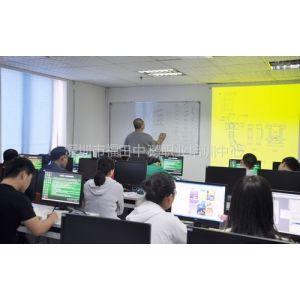 供应深圳实力的建筑工程预算造价员实战培训在哪儿中鹏培训