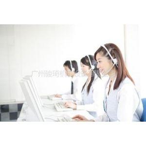 供应广州EMERSON空调售后,EMERSON机房空调安装维修服务