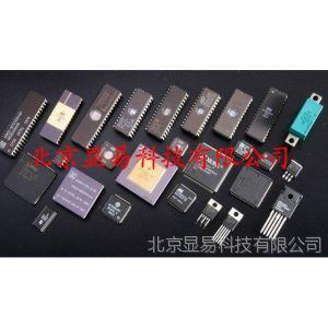 显易科技优势供应CGH40180PP系列电子器件,张小姐:010-51986955