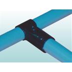 供应2.5mm优质冷轧板 打印机专用复合管接头