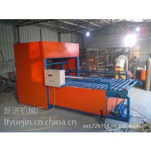 供应混凝土保温板成套设备生产线