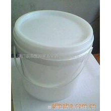 供应厦门2.5L塑料桶、厦门2.5公斤塑料桶、漳州2升塑料桶,龙岩塑料桶