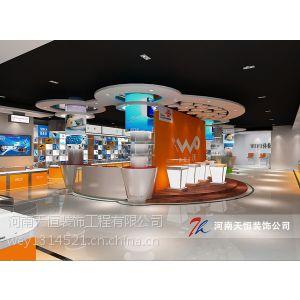 供应郑州手机店装修,专业郑州手机店装修设计公司,郑州手机专卖店装修设计