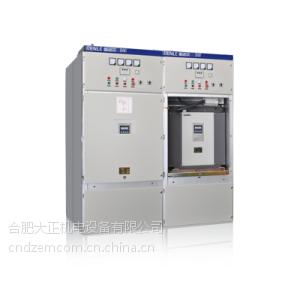 供应雷诺尔RNMZ中高压抽出式固态软起动装置