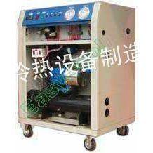 供应easycool工业冷水机,小型冷水机,