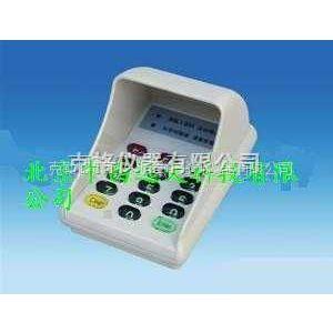供应密码键盘   型号M360079  联系方式15330289853