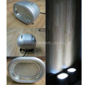 供应吉林LED圆型投光灯厂家代理价格