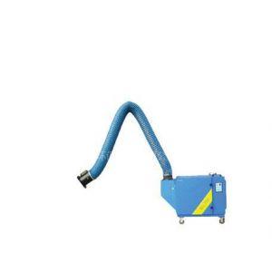 供应焊接烟气净化-焊接烟气净化机-非常受买家青睐