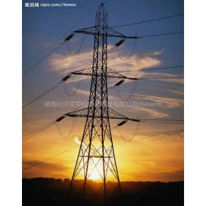供应专业电力安装与维修服务