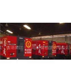 供应进口出租PDSJ1000S柴油空压机 出租PDSF750S柴油空压机13公斤21立方压力