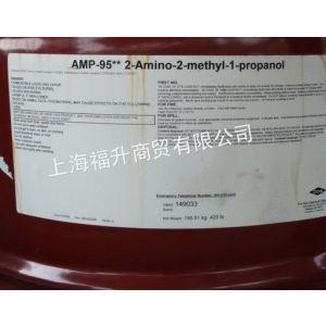 供应美国陶氏AMP95