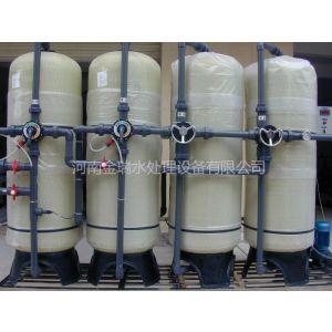 供应供应景观水处理设备、郑州游泳池水处理设备厂家、周口水过滤器公司