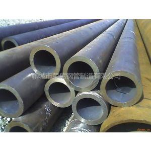 供应外径325mm厚壁合金钢管T91合金管尺寸规格