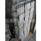 供应岳阳专业生产纳米耐高温环氧树脂胶,粘钢锚固胶