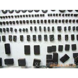 供应磁钢  磁铁,钕铁硼,铁氧体,强磁,橡胶磁,普通磁