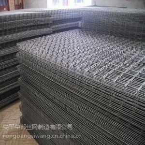 供应江西建筑网片厂家丨景德镇钢筋焊接网丨南昌建筑网片厂家