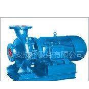 供应卧式离心泵(铸铁)