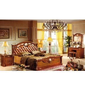 供应古典套房家具CDB-505#