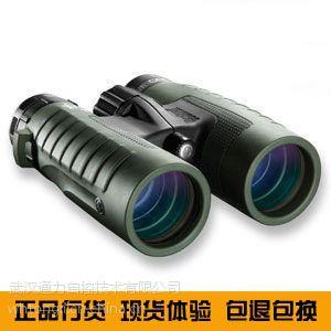 供应博士能望远镜234208武汉总经销、武汉博士能望远镜,