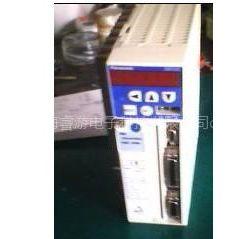供应松下伺服器维修,松下驱动器维修,上海松下驱动器维修价格