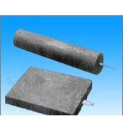 大量供应xcd物理接地模块,青岛正元防雷技术公司
