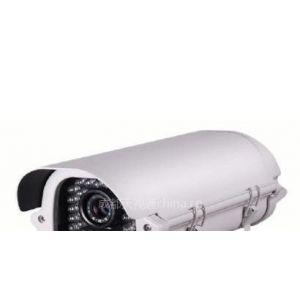 供应80米室外红外网络摄像机