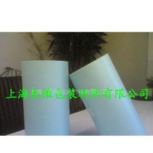 供应长期供应65g兰色格拉辛离型纸,硅油纸
