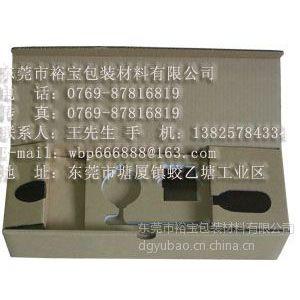 供应东莞蜂窝板包装箱价格,深圳蜂窝板包装价格