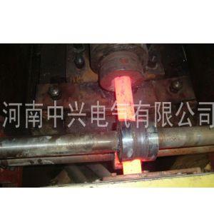 温州高频加热机<感应加热>全固态高频炉产品