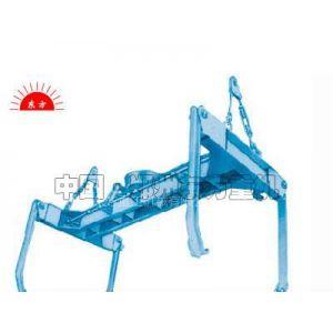供应地面翻转式切割机是由中国建筑设计院根据国内情况自行研制开发的