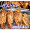 土豆粉培训砂锅土豆粉做法麻辣烫的做法北京米线培训烧烤技术培训