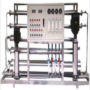 供应校园专用纯净水设备 水处理厂家 青州鑫浪水处理
