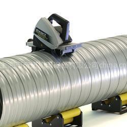 供应世界切管机,钢管切割机,塑料管切割机,各种型号