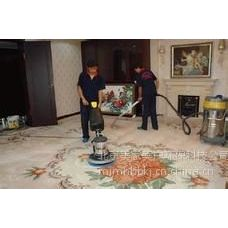 供应元旦优惠 朝阳区清洗地毯公司 望京地毯清洗公司