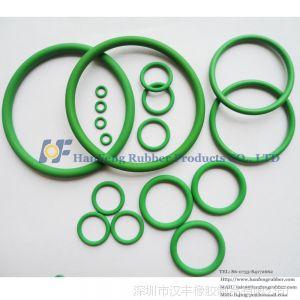 供应优质氢化丁腈密密封圈,氢化丁腈O型圈,HNBRO型圈