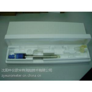供应E H PH电极 CPS11D-7BT21
